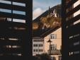 reise empfehlung fuer meran bestes hotel