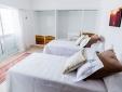 hotel/sandhi-house-yoga-and-wellness ericeira hotel hostel B&B