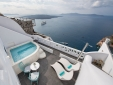 athina suites hotel in griechenland
