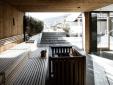 weisses kreuz italien design hotel
