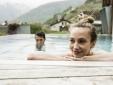 wellness design hotel in italien