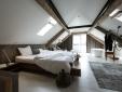 italien deisgn hotel romantik weisses kreuz