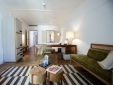 Louis Hotel Munich best boutique design