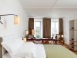 LOUIS Hotel Munich Hotel boutique design  beste