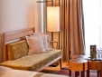 LOUIS Hotel Munich Hotel boutique design