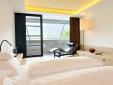 bio meran hotel in tirol