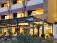bio meran hotel pazeider