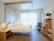 bio hotel meran pazeider
