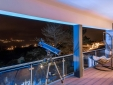 Atlantic Heritage Luxury Villa Holiday Villa at Azores