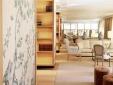 Urso hotel Madrid beste luxus