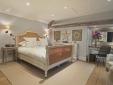 Calcot Manor Hotel Terburry Großbritannien Beste Boutique Hotels