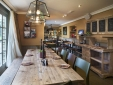 Calcot Manor Hotel Terburry United Kingdom Best Boutique Hotels