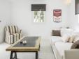Ostraco Hotel & Suites Boutiquehotel Griechenland Mykonos