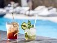 Ostraco Hotel & Suites Greece