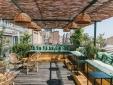 Casa Bonay Hotel boutique barcelona trendy beste design