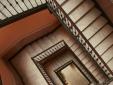 Casa Bonay Barcelona Best Hotel Secretplaces