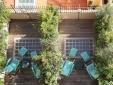 Casa Bonay Barcelona hotel