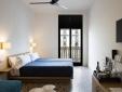 Casa Bonay Hotel boutique barcelona trendy beste
