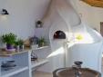 Carligto Hunting Lodge Private Ferien Villa Andalusien Malaga Spanien