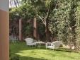 Villa Kallaris privates Ferienhaus in Marrakesch Marokko