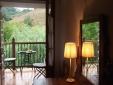 Donamaria'ko Benta Navarra Hotel b&b beste