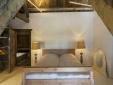 Le Moulin Ferienhaus Ferienvilla in Frankreich