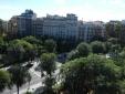 Grandom Suites Barcelone Exklusive Ferienwohnungen