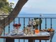 Eight Hotel Paraggi, toll für Kinder, romantisch, zwanglos, historisches Gebäude, Design, gute Küche, traumhafte Landschaft, bezaubernde Aussicht, authentische Umgebung, Tiere willkommen
