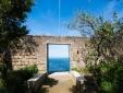 Villa Tozzoli House Sorrento Italien schöne Landschaft