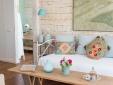 Es Cucons hotel boutique design Ibiza Sant agnes baleares b&b