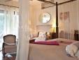 es Cucons Hotel boutique Ibiza beste romantik hip trendy