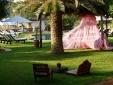 Es Cucons Ibiza best hotel in Ibiza luxus beste