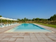 Spatia Comporta Resort hotel grandola Carvalhal best boutique  design