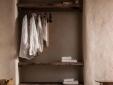 Agrivilla Bio Hotel i pini in Italien