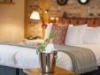 Hotel Indigo York romantischer Ausflug