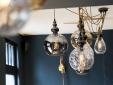 Das Porterhouse Grill & Rooms Oxford stilvoll freundlich