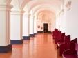 Pousada Alcazar do Sal Hotel luxus beste boutique