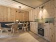 Odles Lodge Sued Tirol Italien