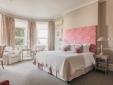 Leighton House Bath romantischer Urlaub