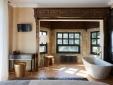 Mendi Argia hotel b&b san sebastian beste romantik luxus