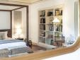 quinta da arrabida manor house setubal Hotel b&b
