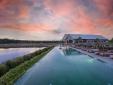 quinta da comporta luxus hotel luxury romatik beste