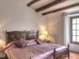 Villa Masia Pairal house for rent sitges beautiful coast