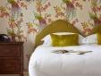 The Ollerod Dorset boutique hotel besonders luxuriös aussergewöhnlich klein
