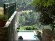 Quinta do Troviscal Ribatejo Hotel b&b