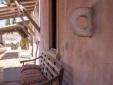 Hotel La Casa Belaventura Boliqueime b&b Algarve beste luxus romantishe