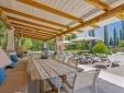 Vila Belaventura Algarve Best Villa and Hotel Secretplaces