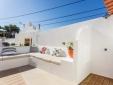 Living room Villa Guincho