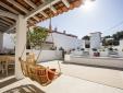 Terrace Guincho