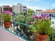 Verweilen Sie in der Ferienwohnung Loft Cascais Portugal kleine Boutique Hotels